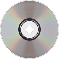 cd geluiden mp3